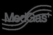 MedGas
